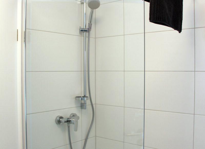 duschezimmer